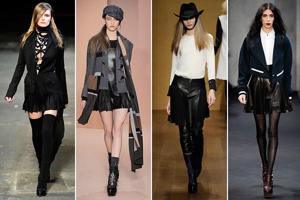 Faik Sönmez Elbise Modelleri