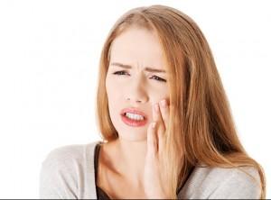 Diş Ağrısını Geçirme