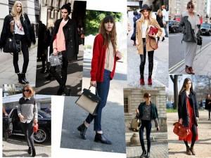Yeni Sezonda Elbise Trendi