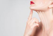 Ameliyatsız Yüz Asma ve Germe Tekniği Nedir?