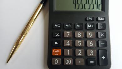 Dolaylı Vergi Nedir? Dolaylı Vergi Türleri Nelerdir?