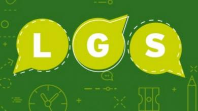 LGS'ye Başlayacaklar İçin Önemli İpuçları