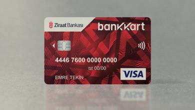 Ziraat Bankkart Başak Business Kredi Kartı Özellikleri